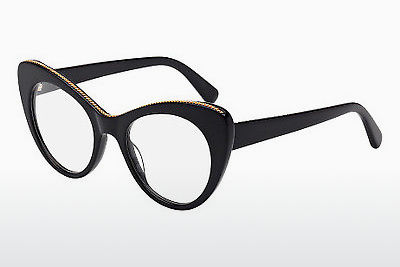 Eyewear Stella McCartney SC0008O 001