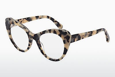 Eyewear Stella McCartney SC0008O 002