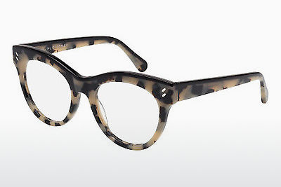 Eyewear Stella McCartney SC0024O 002
