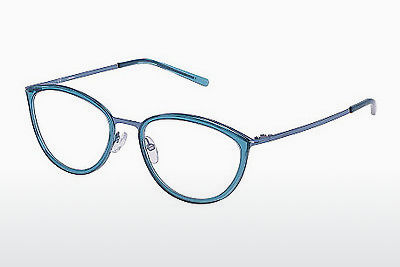 Eyewear Sting VS4882 0S25