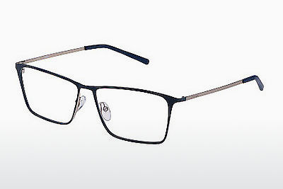 Eyewear Sting VS4884 08UH