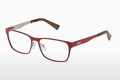 Eyewear Sting VS4885N 0Q05