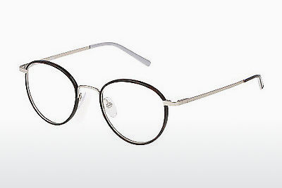 Eyewear Sting VS4906V 581A