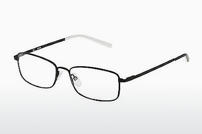 Eyewear Sting VS4907 6AAY