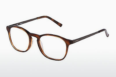 Eyewear Sting VS6517 0909