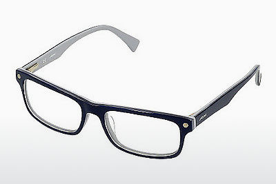 Eyewear Sting VS6524 0V66