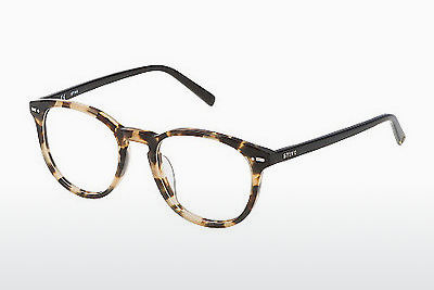 Eyewear Sting VS6587 801Y