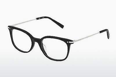 Eyewear Sting VS6596 0703