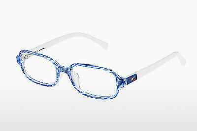 Eyewear Sting VSJ591N 07MV