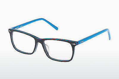 Eyewear Sting VSJ619 01BT