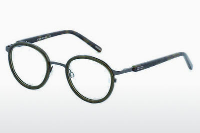 Eyewear Strellson Gordon (ST1028 533) - Green
