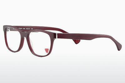 Eyewear Strellson ST3279 200 - Red
