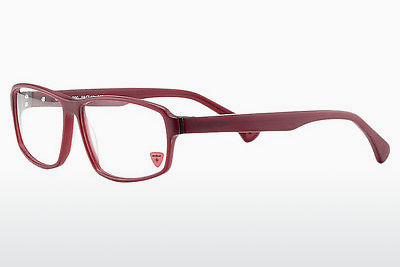 Eyewear Strellson ST3280 200 - Red