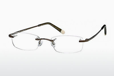 Eyewear Strenesse 4204 100 - Brown