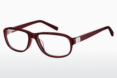 Eyewear TRUSSARDI TR12737 RE - Red
