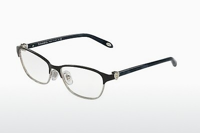 Eyewear Tiffany TF1072 6107