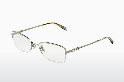 Eyewear Tiffany TF1109HB 6098 - Silver