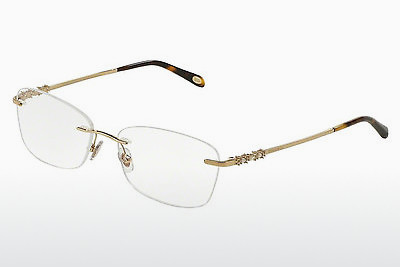 Eyewear Tiffany TF1110HB 6021 - Gold