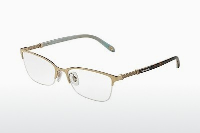 Eyewear Tiffany TF1111B 6091 - Gold
