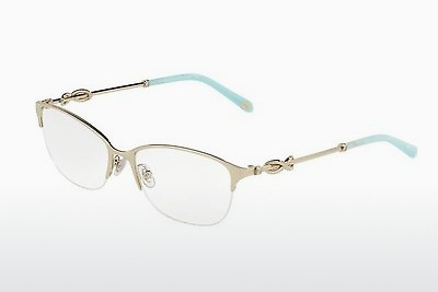Eyewear Tiffany TF1122B 6021 - Gold