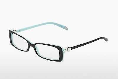 Eyewear Tiffany TF2035 8055 - Black, Blue
