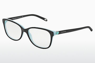 Eyewear Tiffany TF2097 8055 - Black