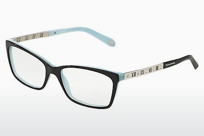 Eyewear Tiffany TF2103B 8055 - Black