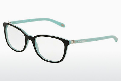 Eyewear Tiffany TF2109HB 8055 - Black