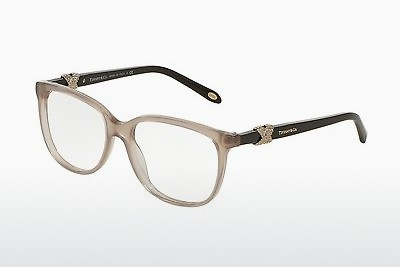 Eyewear Tiffany TF2111B 8196 - Brown, Sand