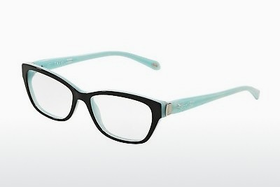 Eyewear Tiffany TF2114 8055 - Black, Blue