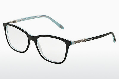 Eyewear Tiffany TF2116B 8193 - Black