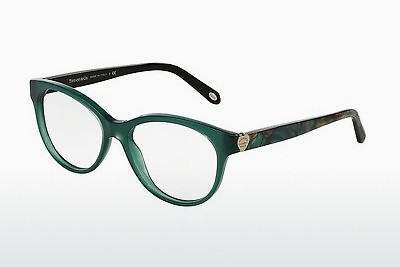 Eyewear Tiffany TF2124 8195 - Green