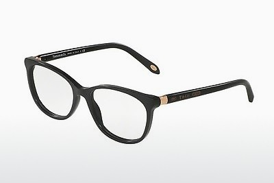 Eyewear Tiffany TF2135 8001 - Black