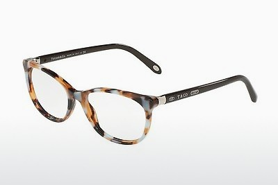 Eyewear Tiffany TF2135 8212 - Brown, Havanna