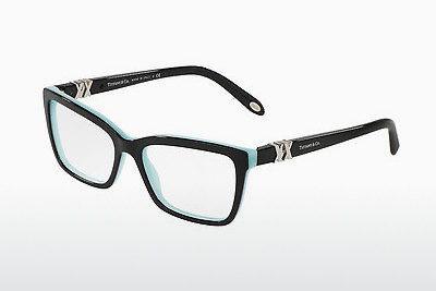 Eyewear Tiffany TF2137 8055 - Black