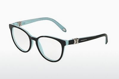 Eyewear Tiffany TF2138 8055 - Black