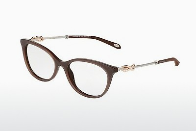 Eyewear Tiffany TF2142B 8210 - Brown