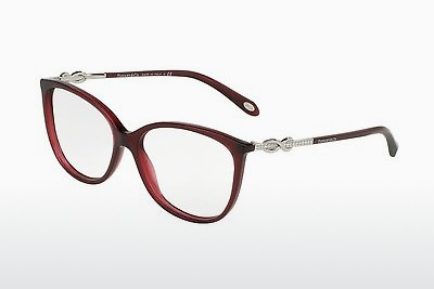 Eyewear Tiffany TF2143B 8003 - Red