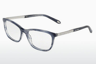 Eyewear Tiffany TF2150B 8229 - Grey, Brown, Havanna