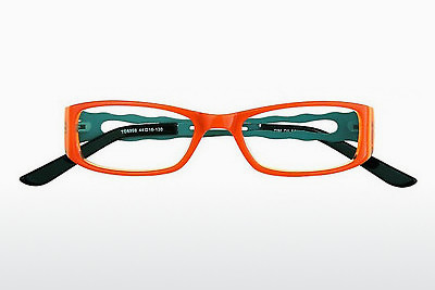 Eyewear Tim Dilsen TD8998 - Orange