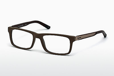 Eyewear Timberland TB1308 049 - Brown
