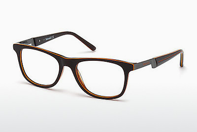 Eyewear Timberland TB1309 050 - Brown