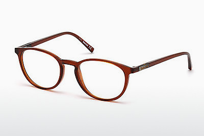 Eyewear Timberland TB1313 043 - Orange, Matt