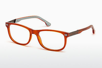 Eyewear Timberland TB1332 044 - Orange
