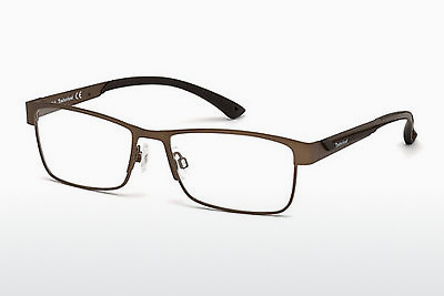 Eyewear Timberland TB1350 037 - Brown, Dark, Matt