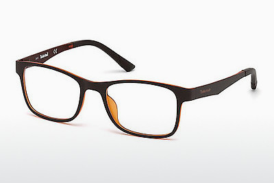 Eyewear Timberland TB1352 050 - Brown, Dark