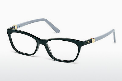 Eyewear Tod's TO5143 098 - Green
