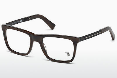 Eyewear Tod's TO5167 056 - Havanna