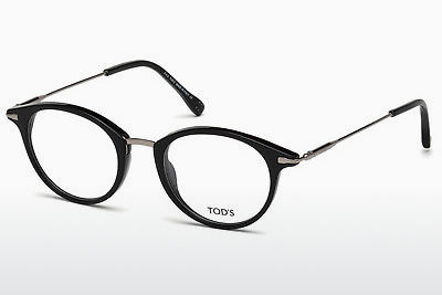 Eyewear Tod's TO5169 001 - Black