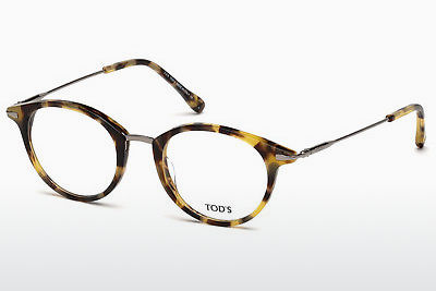 Eyewear Tod's TO5169 056 - Havanna